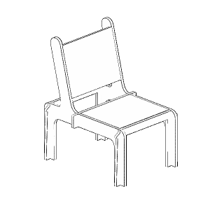 chair screenshot